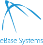 eBase Systems