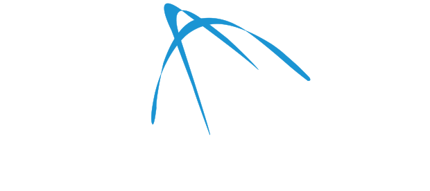 eBase Solutions Group